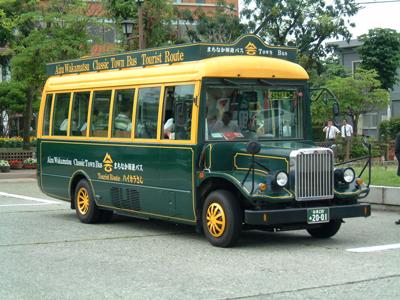 bus-img2
